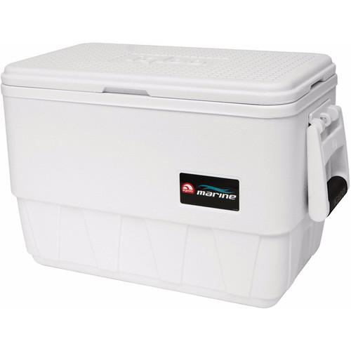 Igloo  Marine Ultra 25 Qt Cooler 44677