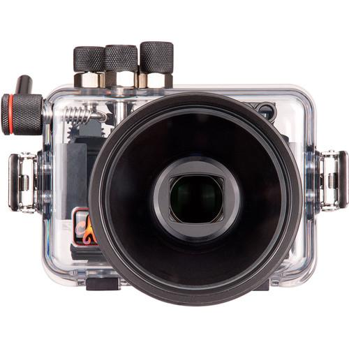 Ikelite Underwater Housing for Nikon COOLPIX S9900 6184.99