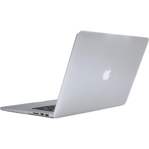 Incase Designs Corp Hardshell Case for MacBook Pro CL60610
