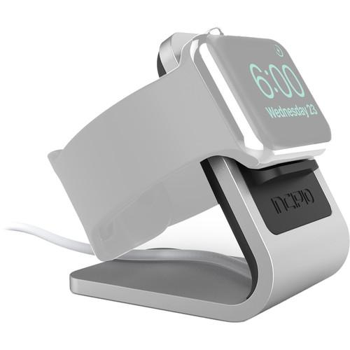 Incipio  Apple Watch Dock PW-260