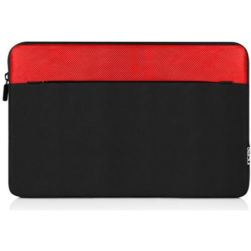 Incipio Nylon Padded Sleeve for Microsoft Surface MRSF-018