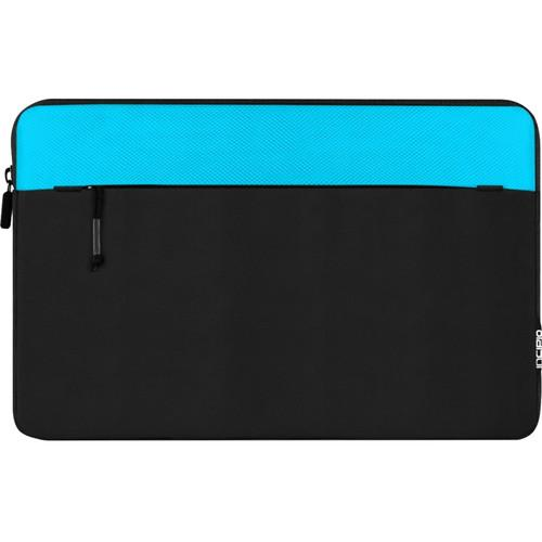 Incipio Nylon Padded Sleeve for Microsoft Surface MRSF-019