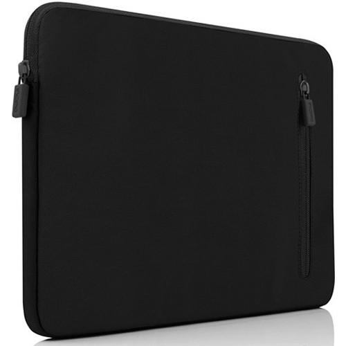 Incipio Ord Padded Sleeve Microsoft Surface 3 MRSF-085-BLK