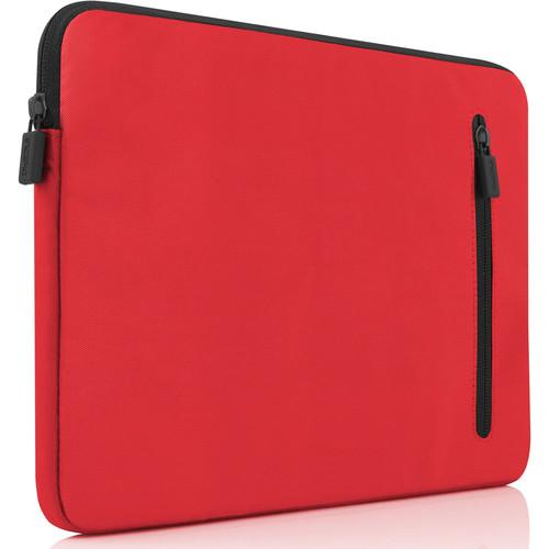Incipio Ord Padded Sleeve Microsoft Surface 3 (Red) MRSF-085-RED