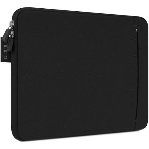 Incipio Ord Sleeve Microsoft Surface Pro 3 (Black) MRSF-069-BLK
