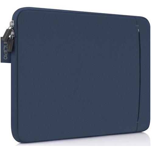 Incipio Ord Sleeve Microsoft Surface Pro 3 (Blue) MRSF-069-BLU