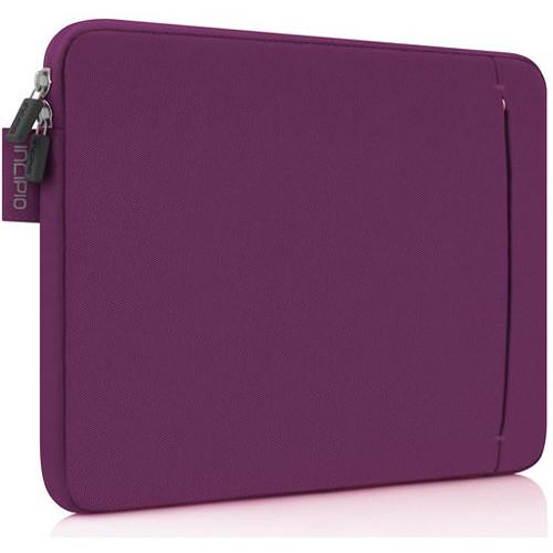 Incipio Ord Sleeve Microsoft Surface Pro 3 (Purple) MRSF-069-PUR