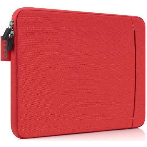 Incipio Ord Sleeve Microsoft Surface Pro 3 (Red) MRSF-069-RED