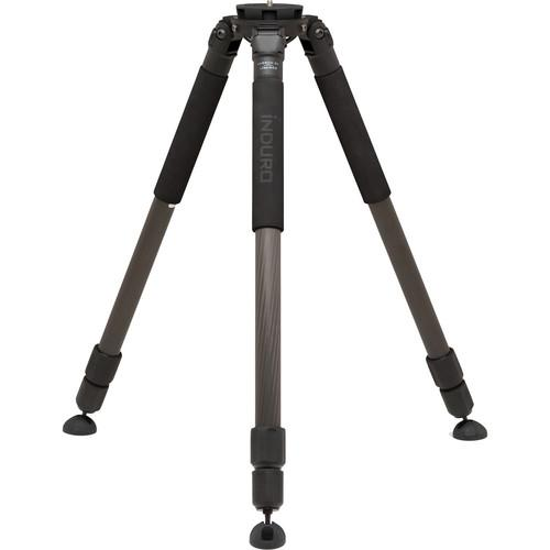 Induro CARBON 8X Video Tripod Kit with Benro S8 Head