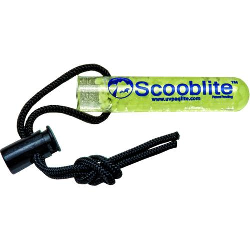Innovative Scuba Concepts Glow Scooblite (3