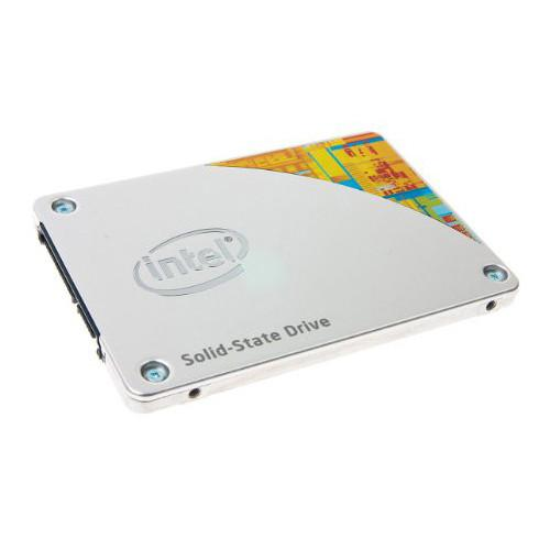 Intel 535 Series 6Gb/s 2.5