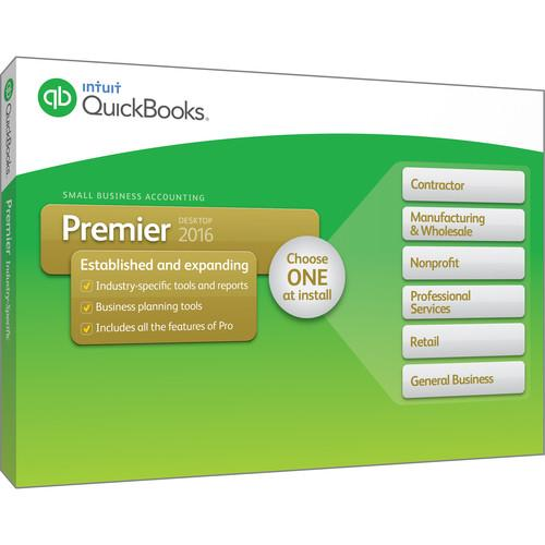 xero accounting user manual pdf