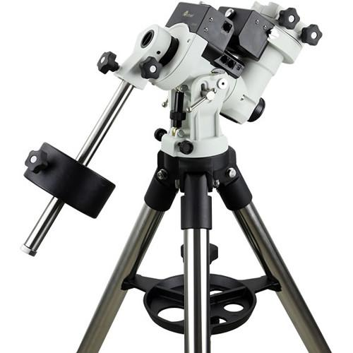 iOptron CEM25 Center-Balanced Equatorial Mount 7102E