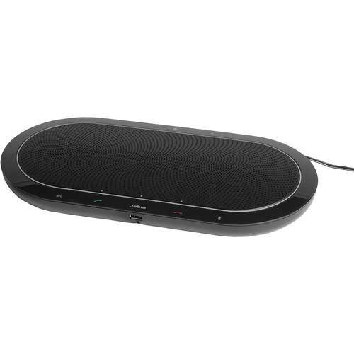 Jabra  Jabra Speak 810 7810-209