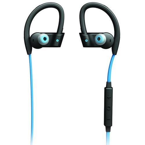 User Manual Jabra Jabra Sport Pace Wireless Earbuds 100 97700002 02