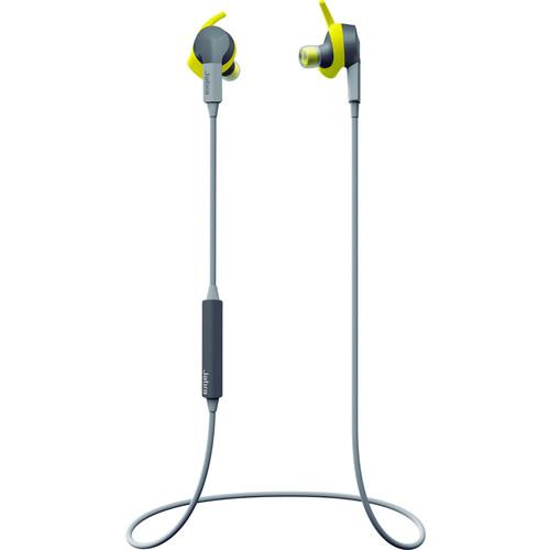 Jabra Jabra Sports Coach Wireless Earbuds 100-97500000-02