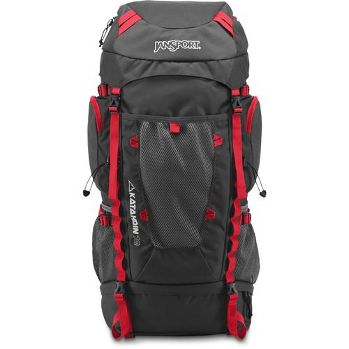 JanSport  Katahdin 70 Backpack JS00T58B7CQ