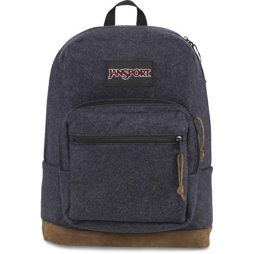 JanSport Right Pack Digital Edition 31L Backpack JS00T58T0BT