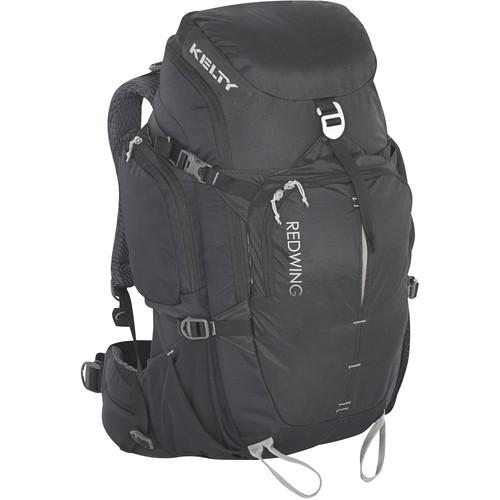 Kelty  Redwing 44L Backpack (Black) 22615616BK
