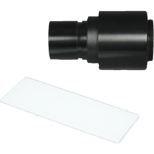 Ken-A-Vision Microscope Eyepiece Adapter Pro Kit 910-171-230