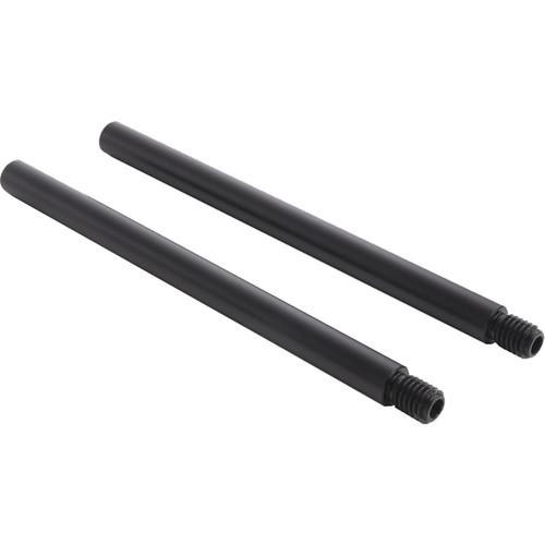 Kessler Crane Male/Female 15mm Rod Set (Pair, 8