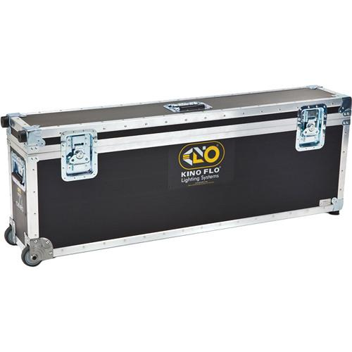 Kino Flo Shipping Case for Celeb 400 DMX LED Light KAS-CE4-Y