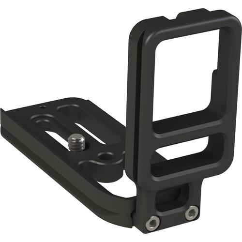 Kirk  L-Bracket for Sony Alpha A7R II BL-A7R2