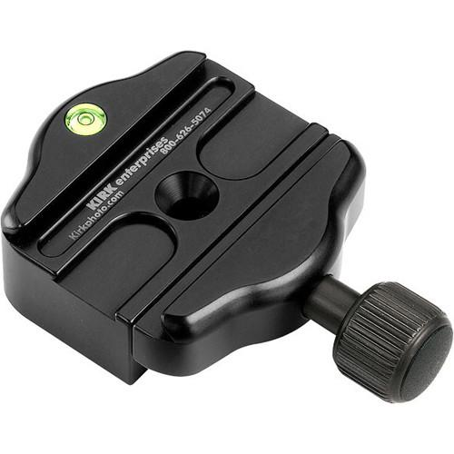Kirk Manfrotto 3265 Quick Release Clamp SQRC-3265