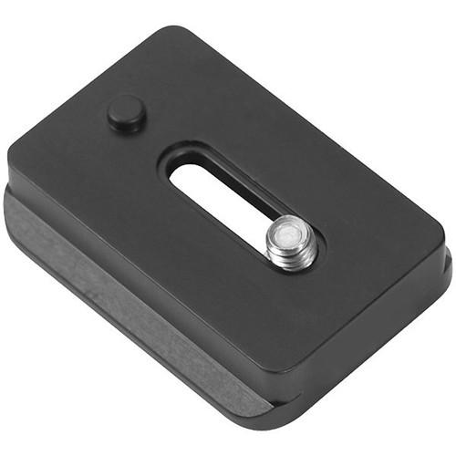 Kirk  Universal Camcorder Plate PZ-40