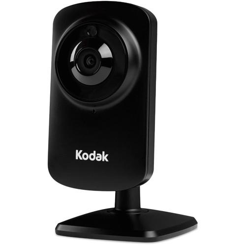 Kodak CFH-V10 720p Day/Night IR Cube Camera with 3.8mm CFH-V10