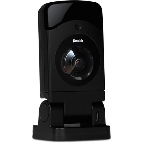 Kodak CFH-V20 720p Day/Night IR Cube Camera with 1.75mm CFH-V20