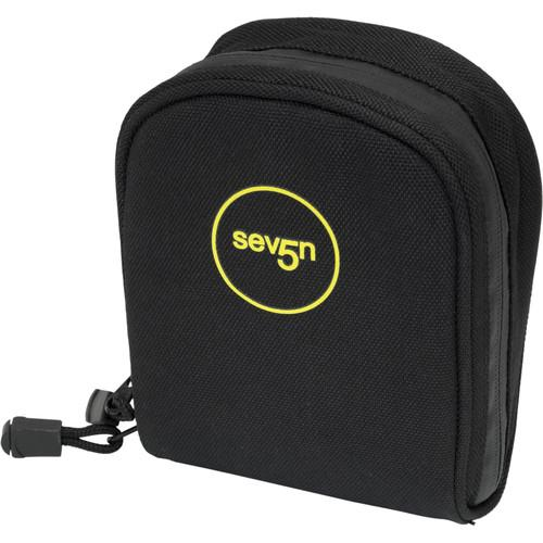 LEE Filters  Seven5 System Pouch (Black) S5SPB