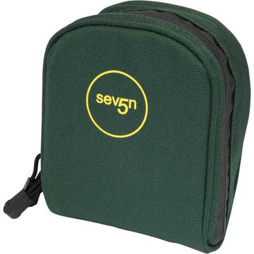 LEE Filters Seven5 System Pouch (Forest Green) S5SPG