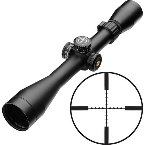 Leupold  Mark AR MOD 1 3-9x40 Riflescope 115390