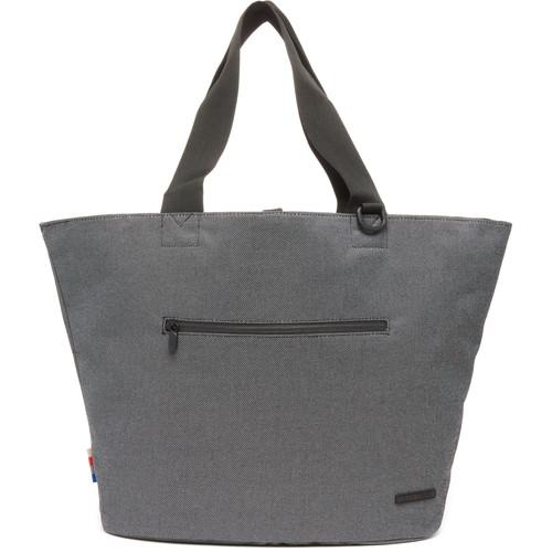 LEXDRAY  Cape Town Reversible Tote Bag 14110-BWT