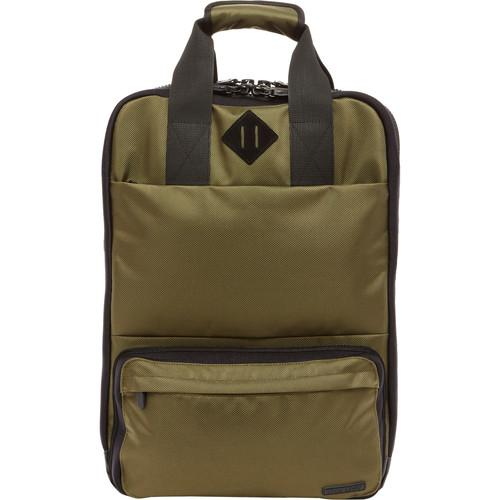 LEXDRAY  Ibiza Pack Bag 14108-ON
