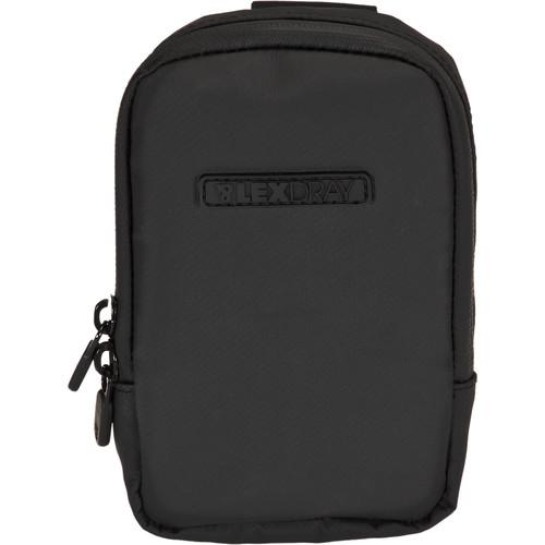 LEXDRAY  Stratton Soft Case 09115-BN
