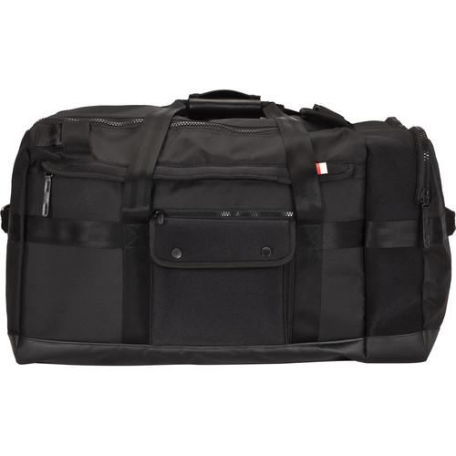 LEXDRAY  Tahoe Duffel Bag 09108-BN