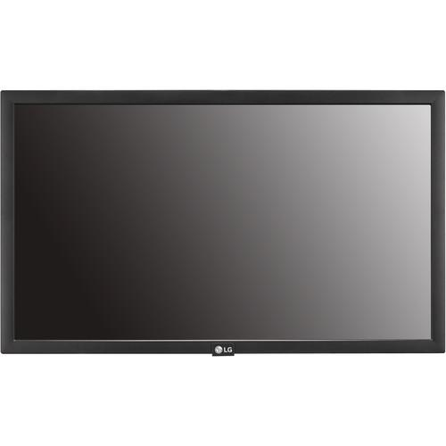 LG 22SM3B-B Standard Essential Commercial Display 22SM3B-B