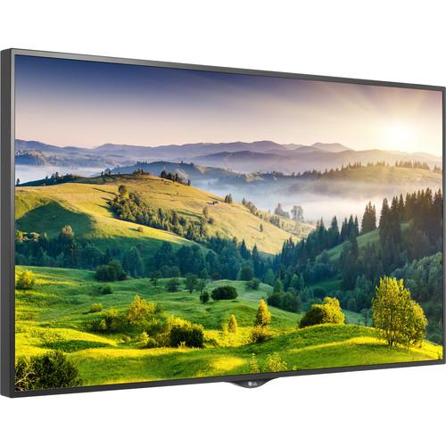LG  49XS2B-B Digital Signage Dispaly 49XS2B-B