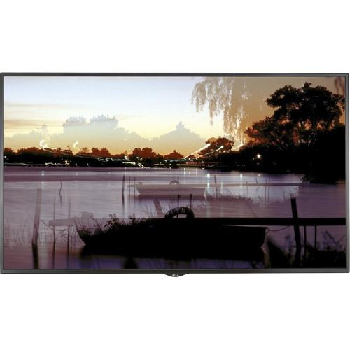LG 55UH5B Ultra HD Smart Platform (55