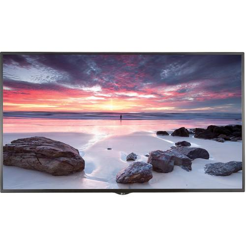 LG 65UH5B Ultra HD Smart Platform (65