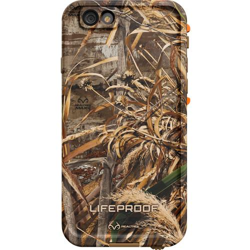 LifeProof  frē Case for iPhone 6s 77-52528