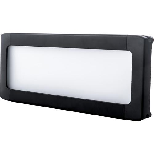 Litepanels Soft Diffusion Frame for Brick Bi-Color LED 900-1505