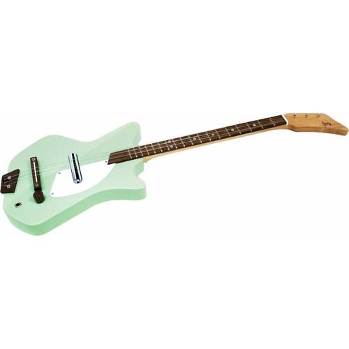 LOOG  Electric Loog (Light Green) LGE02G