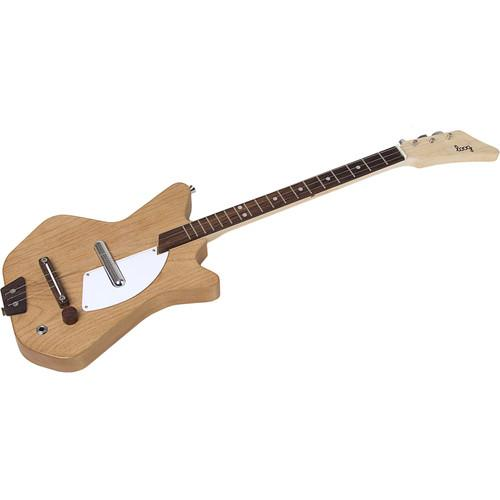 LOOG  Electric Loog (Natural) LGE02N