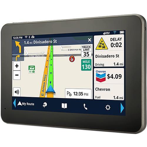 user manual magellan roadmate rv9490t lmb gps rv9490sgluc pdf rh pdf manuals com Magellan RoadMate GPS Updates Magellan RoadMate GPS