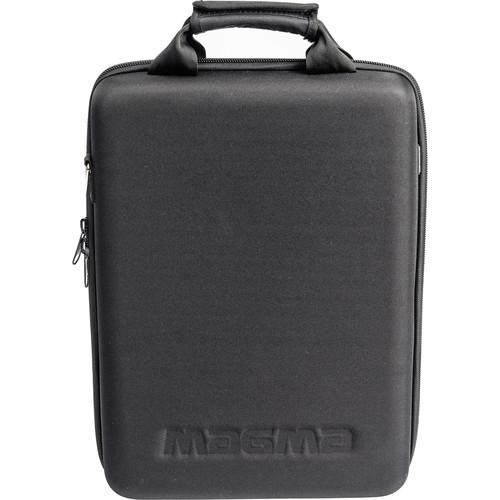 Magma Bags  CTRL Case for Battle Mixer MGA47987