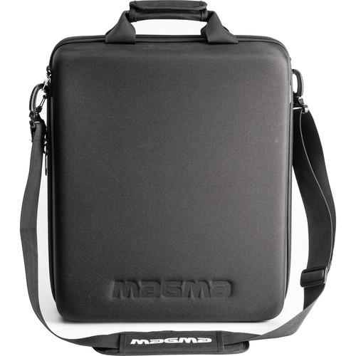 Magma Bags  CTRL Case for CDJ/Mixer MGA47986