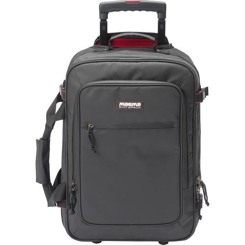 Magma Bags  Riot Carry-On Trolley MGA47885